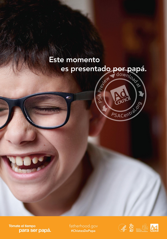 Fatherhood_Boy_Glasses_4C_7x10_SPA.indd
