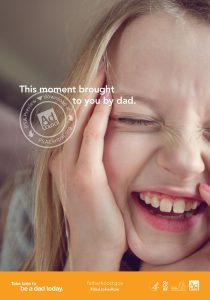 Fatherhood_Girl_Laughing_4C_7x10_ENG.indd