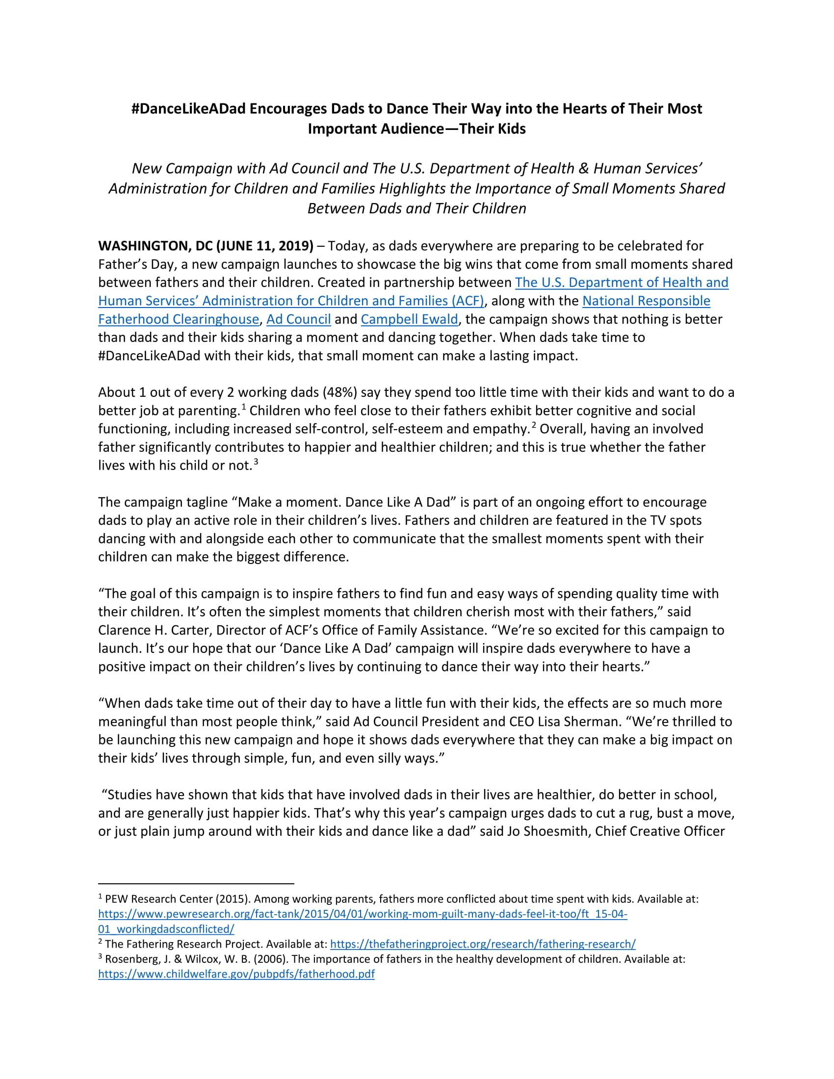 DLAD Press Release - Toolkit-JPG