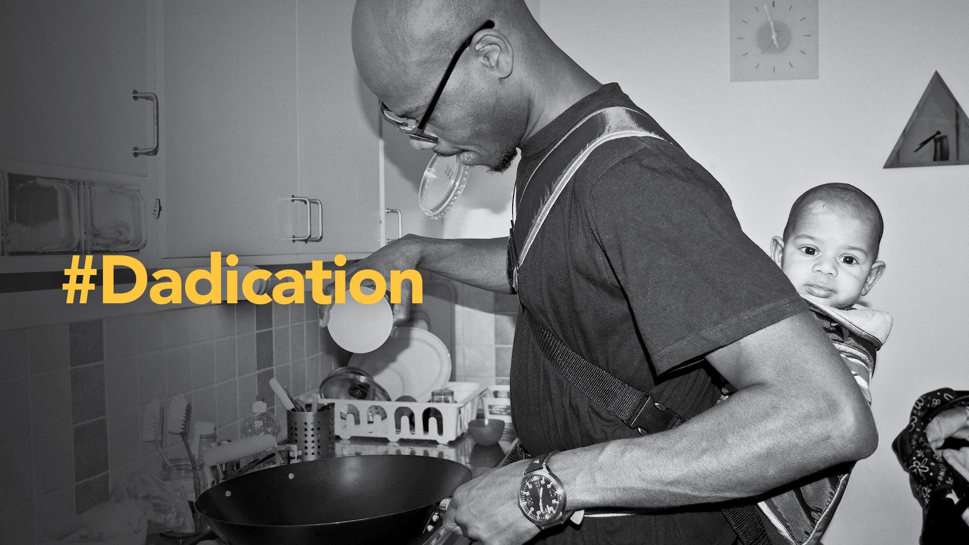 IC3_Kitchen_1920x1080