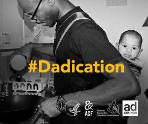 adc_IC3_dadication_300x250_static_2x