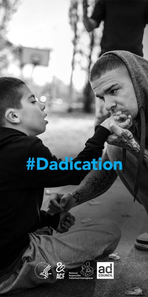 adc_IC3_dadication_300x600_static_2x