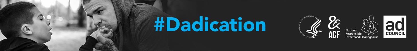 adc_IC3_dadication_728x90_static_2x