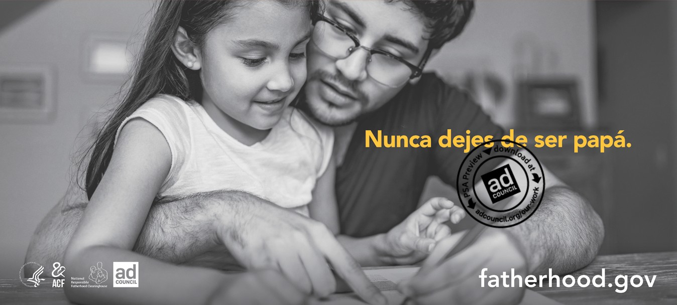 fatherhood_spanish_watermark